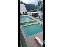 Pahang Bentong Bentong 1 卧室 住宅 售