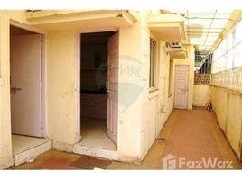 Madhya Pradesh Bhopal Rivera Township, Near Mata Mandir, Bhopal, Madhya Pradesh 4 卧室 屋 租
