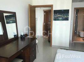 1 Bedroom Apartment for rent in , Dubai Ocean Heights