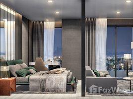 1 Bedroom Condo for sale in Sam Sen Nai, Bangkok Rise Phahon-Inthamara