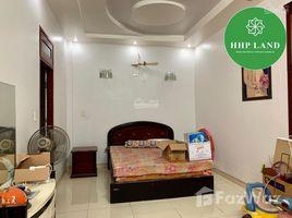 同奈省 Tam Hiep Cho thuê căn biệt thự, full nội thất, ngay mầm non Hoa Sen 6 卧室 屋 租