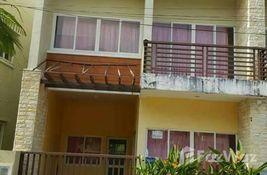 3 bedroom ផ្ទះ for sale at in ខេត្តព្រះសីហនុ, កម្ពុជា
