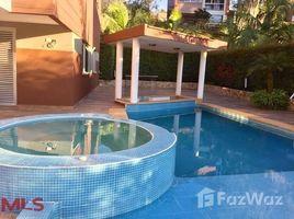 4 Habitaciones Casa en venta en , Antioquia STREET 36D SOUTH # 24 - 50, Envigado, Antioqu�a
