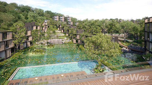 Photos 1 of the Communal Pool at MGallery Residences, MontAzure Lakeside