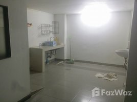 2 Bedrooms Townhouse for rent in Tuol Tumpung Ti Muoy, Phnom Penh Other-KH-60749