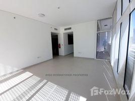 2 Bedrooms Apartment for rent in Khalifa Park, Abu Dhabi Thanaya Building