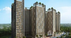 Available Units at Chembur