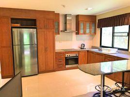 1 Bedroom Condo for sale in Na Kluea, Pattaya Nova Mirage Wongamat
