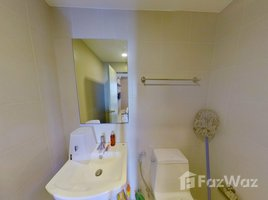 1 Bedroom Condo for sale in Bang Na, Bangkok Ideo Mobi Sukhumvit Eastgate