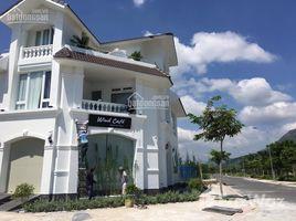 慶和省 Cam Hai Dong Bán nền Golden Bay D+66 (0) 2 508 8780 biển du lịch Bãi Dài Cam Ranh, giá 18 triệu/m+66 (0) 2 508 8780.180.007 N/A 土地 售