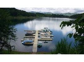 N/A Terreno (Parcela) en venta en , Guanacaste Dream Lot: Tranquility, Peace and Close to All Amenities & Activites, Nuevo Arenal, Guanacaste