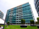 3 Bedrooms Apartment for sale at in Al Muneera, Abu Dhabi - U760976