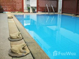 3 Bedrooms Condo for rent in Khlong Toei Nuea, Bangkok NL Residence