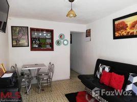 4 Habitaciones Casa en venta en , Antioquia AVENUE 73A # 98 56, Medell�n - Occidente, Antioqu�a
