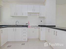 3 Bedrooms Villa for sale in , Dubai Mimosa