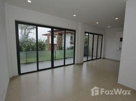 2 Bedrooms Apartment for sale in Nong Kae, Hua Hin Khao Yai Hua Hin Apartments