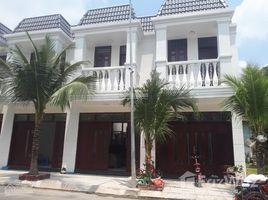 2 Bedrooms Property for sale in Dong Hoa, Binh Duong Cần nhượng lại gấp căn nhà phố 3.1tỷ Champaca Garden, LH 090.256.8.256
