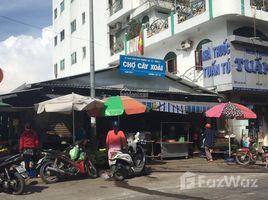 胡志明市 Thanh My Loi Bán nhà đất mặt tiền đường Số 18, Phường Thạnh Mỹ Lợi, Quận 2. LH +66 (0) 2 508 8780 3 卧室 屋 售