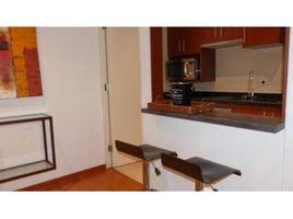 1 Habitación Casa en alquiler en Miraflores, Lima Perez Roca, LIMA, LIMA