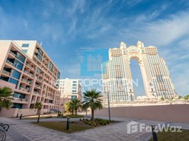 1 Bedroom Apartment for rent in , Abu Dhabi Marina Sunset Bay