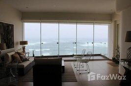 3 bedroom House for sale at in Lima, Peru