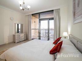 3 Bedrooms Apartment for sale in Dubai Creek Residences, Dubai Dubai Creek Residence Tower 3 South