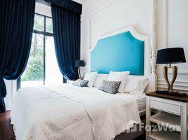 2 Bedrooms Condo for sale in Na Chom Thian, Pattaya Ocean Horizon