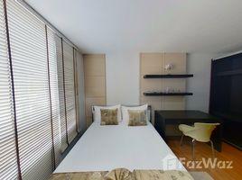 2 Bedrooms Property for sale in Sam Sen Nai, Bangkok Centric Scene Aree 2