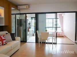 2 Bedrooms Condo for sale in Bang Na, Bangkok Supalai City Resort Bearing Station Sukumvit 105