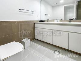 2 Bedrooms Apartment for sale in Warda Apartments, Dubai Warda Apartments 1A