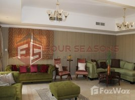 4 Bedrooms Apartment for sale in , Ras Al-Khaimah Al Hamra Residences