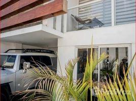 2 Schlafzimmern Immobilie zu verkaufen in Iquique, Tarapaca Bright And Avant-garde House Near Colegio Humberstone