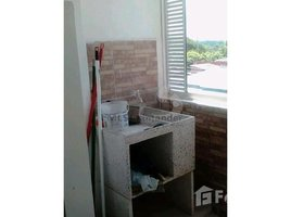 2 Bedrooms Apartment for sale in , Santander CALLE 60 NO. 38A - 19