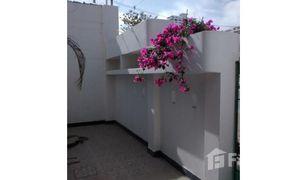 3 Habitaciones Apartamento en venta en Salinas, Santa Elena Townhouse rental in Chipipe