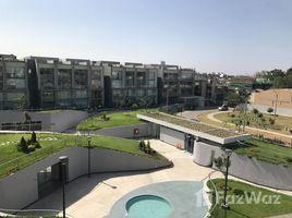 3 Habitaciones Casa en alquiler en Miraflores, Lima SIMON SALGUERO, LIMA, LIMA