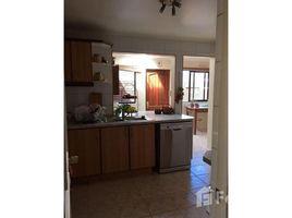 4 Habitaciones Casa en venta en Osorno, Los Lagos Osorno