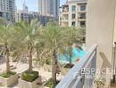 3 Bedrooms Apartment for rent at in Travo, Dubai - U859792
