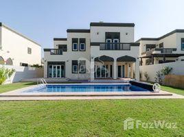 5 chambres Villa a vendre à , Dubai Regional