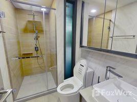 2 Bedrooms Condo for rent in Khlong Tan Nuea, Bangkok Taka Haus