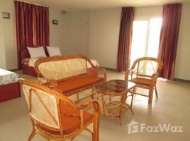 1 Bedroom Property for rent in Bei, Preah Sihanouk Other-KH-22930