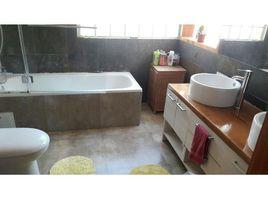 5 Bedrooms House for sale in Maria Pinto, Santiago Casablanca