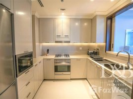 1 Bedroom Apartment for rent in The Address Residence Fountain Views, Dubai The Address Residence Fountain Views 1