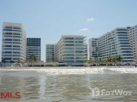 2 Bedrooms Apartment for sale in , Bolivar AVENUE 9 # 34 138