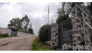 N/A Propiedad en venta en Garcia Moreno (Llurimagua), Imbabura Cotacachi