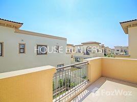 4 Bedrooms Villa for sale in , Dubai Palma