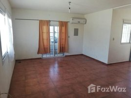 2 Habitaciones Casa en alquiler en , San Juan Barrio Camino del Sol al 100, Zona Sur - Pocito, San Juan