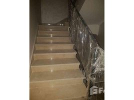 Rabat Sale Zemmour Zaer Na Skhirate Appartement a louer 3 卧室 住宅 租