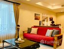 2 Bedrooms Condo for sale at in Khlong Tan, Bangkok - U666818