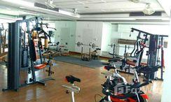 Photos 2 of the Communal Gym at Markland Condominium