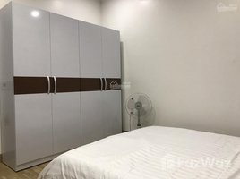海防市 An Dong Cho thuê nhà riêng, giá rẻ, đẹp full đồ tại đô thị Hoàng Huy, An Dương, Hải Phòng, LH +66 (0) 2 508 8780 4 卧室 屋 租